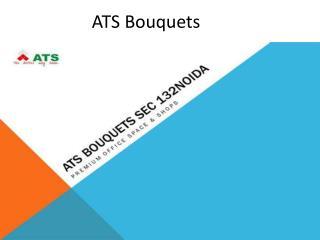 ATS Bouquets