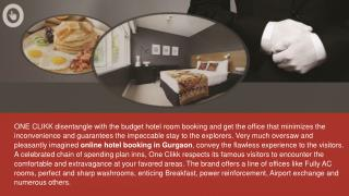 Cheap-Hotels-in-Gurgaon