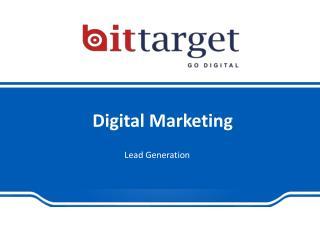 Digital Marketing company in noida sector-4