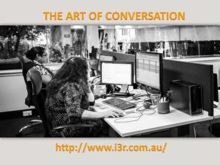 Searching for the Reliable Call Centre Services in Melbourne?