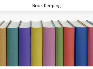 Bookkeeping, Accountant, Bookkeeping Services, Best Bookkeeping company in West Palm Beach, West Palm Beach BookKeeping