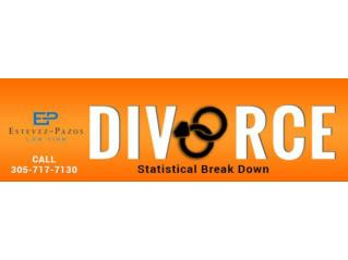 Miami Family And Divorce Lawyer