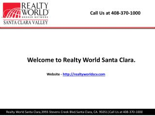 Real Estate Management San Jose