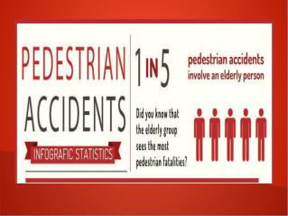 Pedestrian Accident Lawyer Boca Raton
