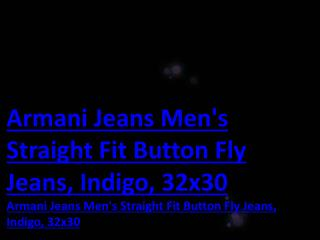 Armani Jeans BMJ719E or Jevej WHOIS, DNS, domain info