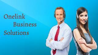 Best Contact Center Outsourcing In Alpharetta