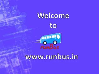 Online Delhi to Katra Bus Ticket Booking @450