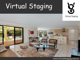 Virtual staging | Virtual furniture| Home staging | Property staging | Staging company