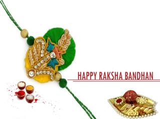 Raksha Bandhan Celebration 2016