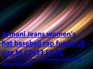 Armani Jeans C5453 E3 PC shop at www jevej com deals and coupons