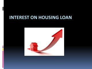 How to Choose your Home Loan Lender?