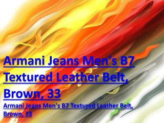 Sale cheap Armani Jeans C6153B7Q7 in Jevej