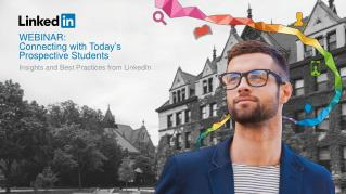 Reaching Today's Prospective Students: Can higher education marketers impact the decision process of today's empowered p
