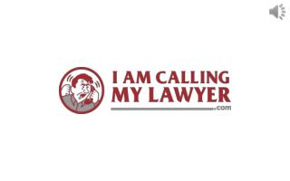 Experienced Personal Injury Attorney Chicago (888.638.1437)