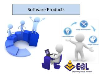 SoftwareServices|Eql Software Company in India
