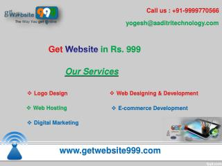 Contact SEO Company in Delhi and enhance the web ranking of your company