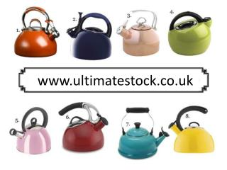 Cordless Kettles And Philips Electric Kettles Is The Respectable Product!