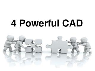 4 Powerful CAD Learning Hacks