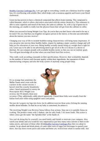 http://boosthightestosterones.com/healthy-garcinia-cambogia-pro/