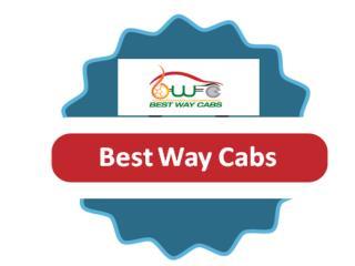 Delhi to Shimla taxi service, Shimla to Delhi taxi