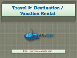 Ellis Island Manhattan jet ski rental