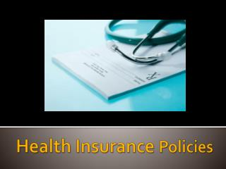 Health Insurance Quotes Select Best Health Insurance