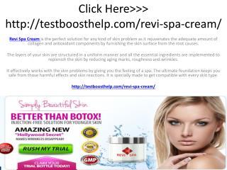 http://testboosthelp.com/revi-spa-cream/