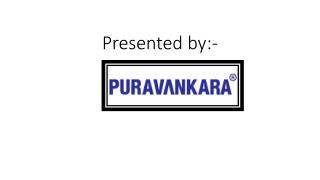 Purva Whitehall:-House for sale in Sarjapur Road