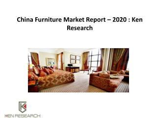 China Furniture Market,China Custom Made Furniture