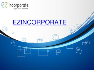 How to start c corporation