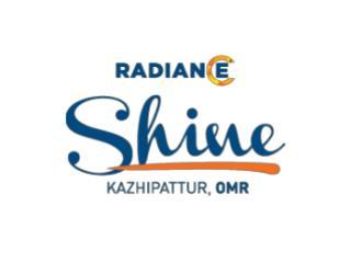 Varun Manian Radiance Shine- Crisil Report