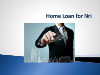 A Handy Checklist to Consider Before You Apply For a Home Loan