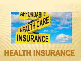 Health Insurance Companies: Top 10 Companies