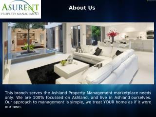 3 Day Maintenance Response  - propertymanagementashlandoregon