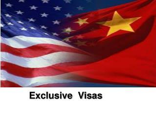 Green Card Through EB5 Visa