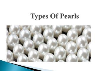 Pearl Necklace in Hyderabad | Amarsons