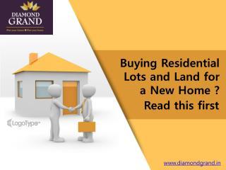 Residential Plots for Sale in Adibatla