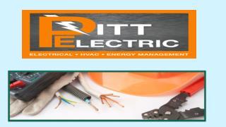 Air conditioning Repair Companies in Greenville, NC