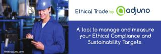 Ethical Trade by Adjuno