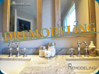 Main Line Remodeling