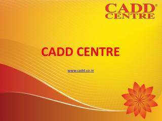 AutoCAD Classes,Autodesk/Siemens/PTC Authorized Training Centre in Chennai