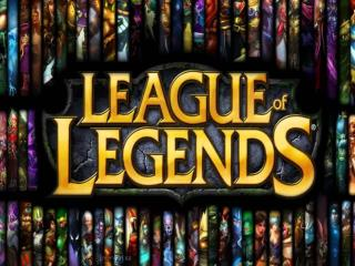 Improve Your LOL Game with League of Legends Blogs