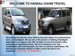 one way taxi Chandigarh to Mandi | One Way taxi Delhi to Dharamsala - Caronrentchandigarh.com