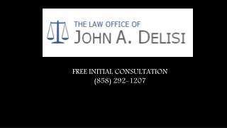 attorneydelisi.com