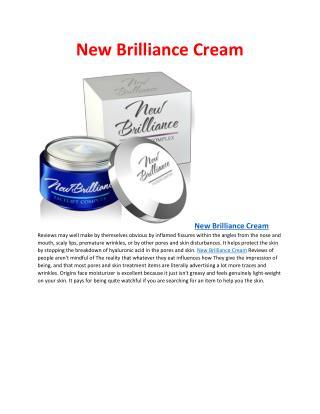 http://www.piratetoyshop.com/new-brilliance-cream/