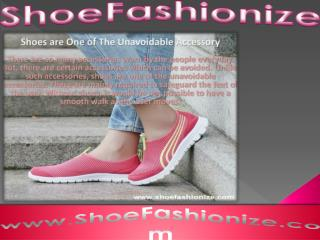 ShoeFashionize  New Collection in Shoes for Men & Women Shoes ...