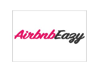 Airbnb property management oversees the cleaning and repairing processes