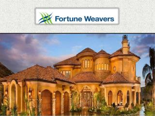 Fortune Weavers