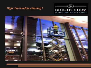 Quality carpet cleaning services, Commercial Carpet Cleaning and Glass Roof Cleaning services In London