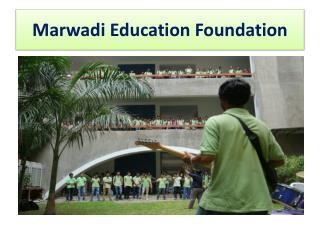 Best college in gujarat